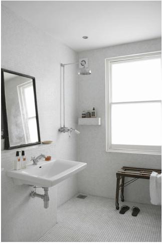penny-tile-floor-bathroom