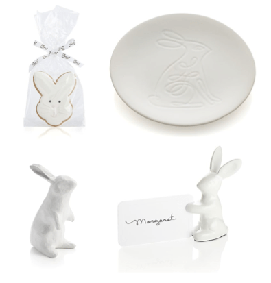 crate-and-barrel-Easter