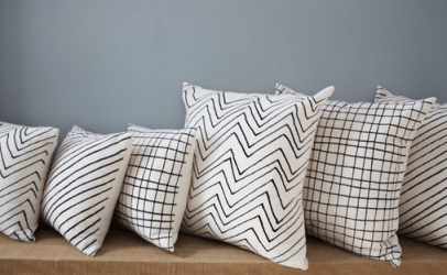 pillows-little korboose-etsy