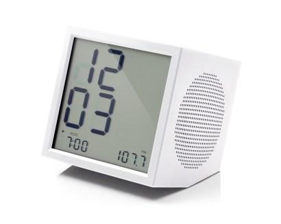 prism-clock-radio-lexon