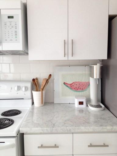 white-cabana-kitchen-style-2