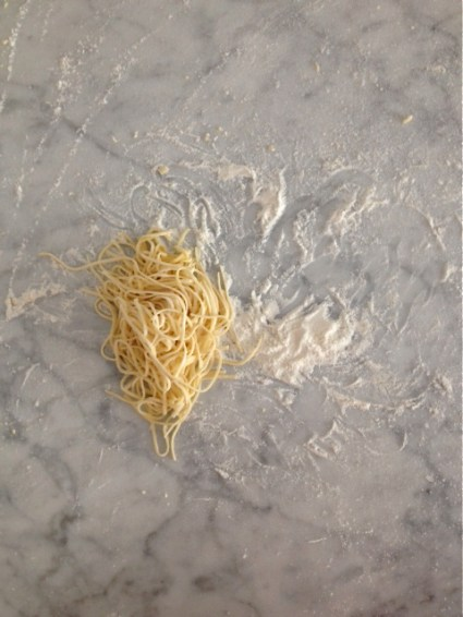 Kitchen-Aid-pasta-27