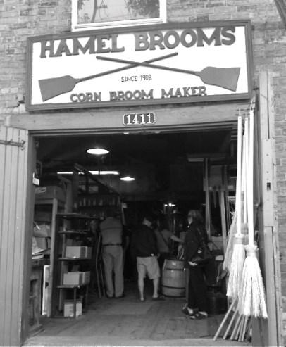 Hamel-Brooms-St-Jacobs-White-Cabana-1
