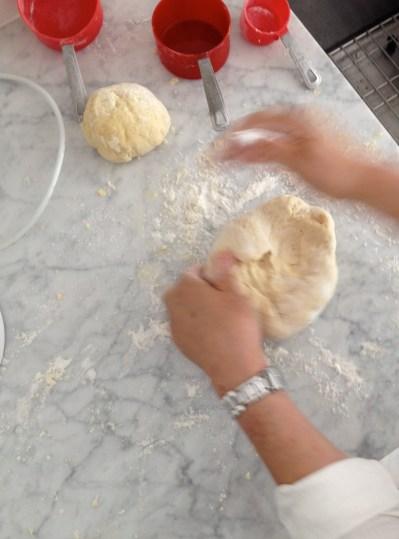 White-Cabana-pasta-3