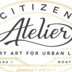 Art: Citizen Atelier