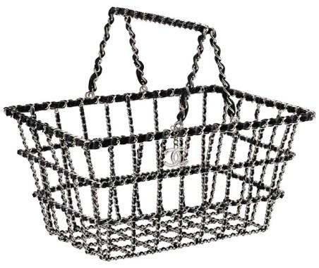 Chanel-shopping-basket-calfskin