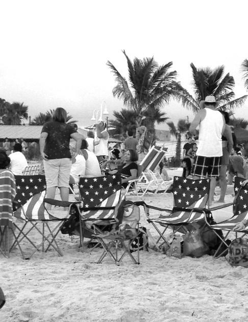 Florida-White-Cabana-1