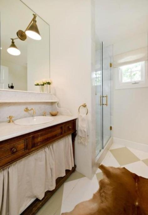 West-Hollywood-bathroom-1