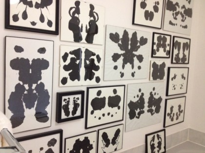 White-Cabana-Rorschach-gallery-wall-art