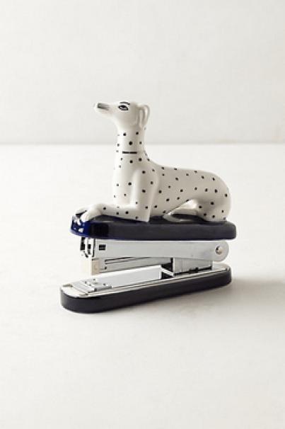 dalmation-stapler-anthropologie