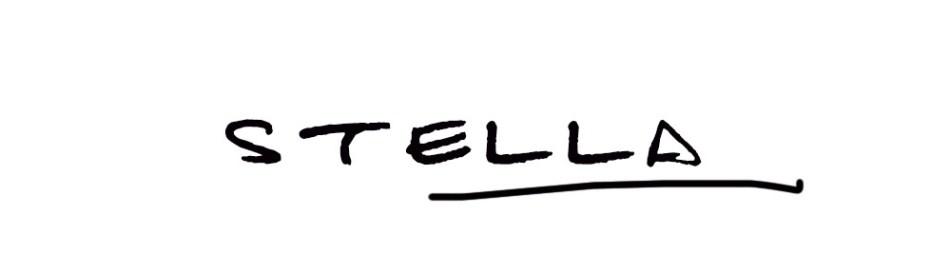header-Stella