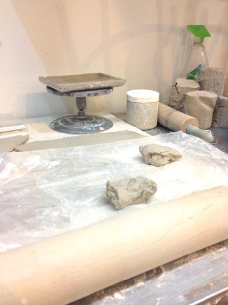 white-cabana-ceramics-inspirations-studio-3