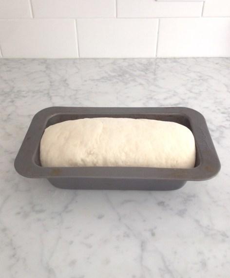 White-Cabana-makes-bread-18