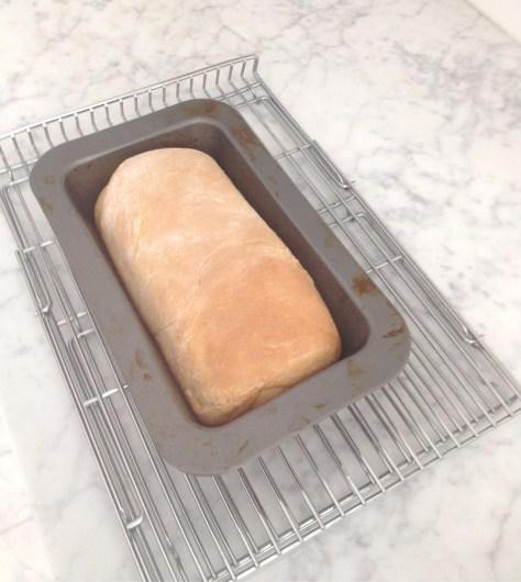 White-Cabana-makes-bread-19