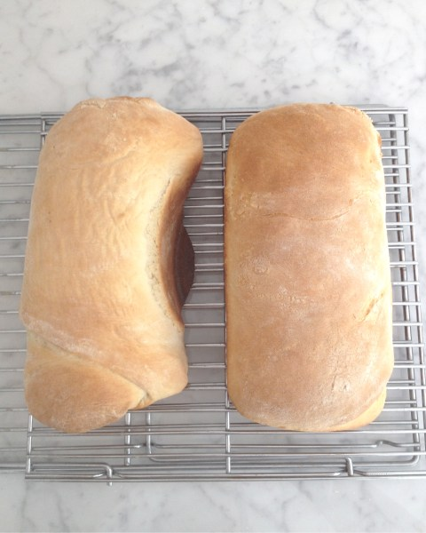 White-Cabana-makes-bread-20