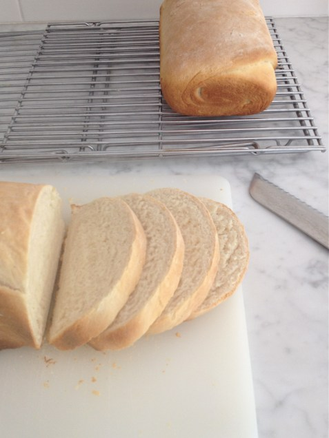 White-Cabana-makes-bread-22
