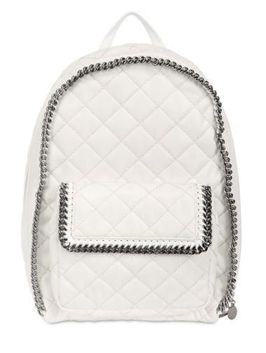 stella-mccartney-backpack-luisa-via-roma