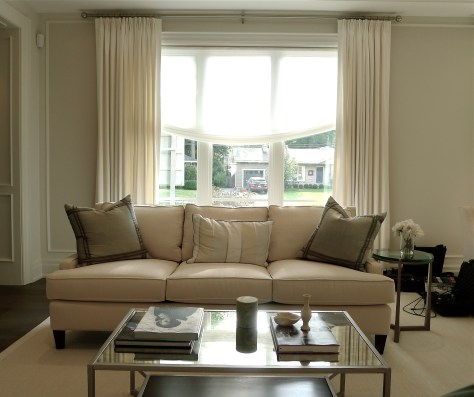 White-Cabana-Oakville-Showhome-PMLotto-13