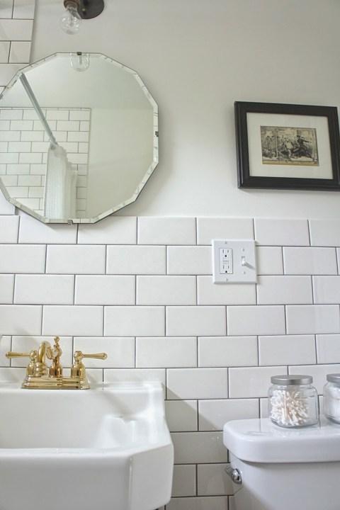 white-bathroom-gold