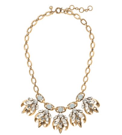 crystal-honeybee-necklace