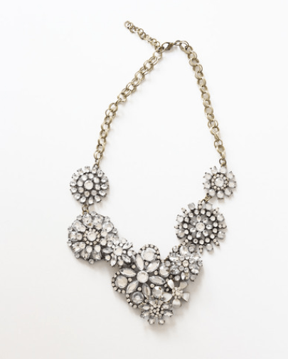 statement-necklace-Penny-Paper