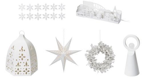 Ikea-Christmas-3