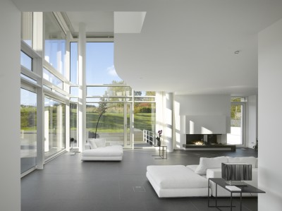 Luxembourg-House-Richard-Meier_5-400x299