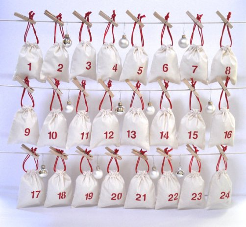 advent-calendar-Etsy