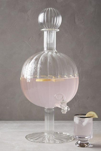 garonne-beverage-dispenser-anthropologie
