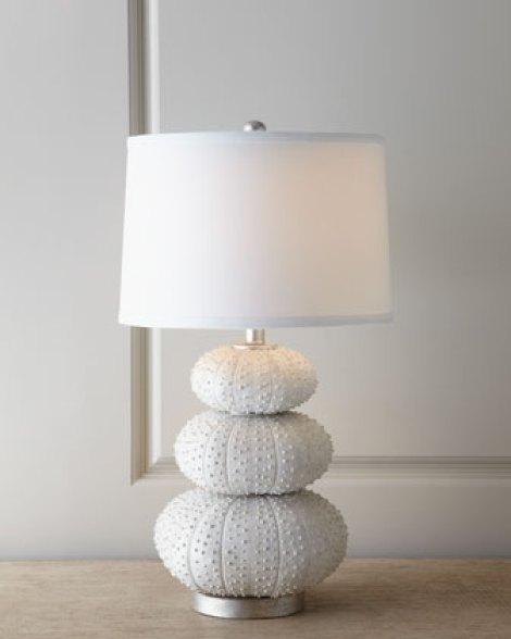 sea-urchin-lamp