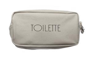 toilette-Izola