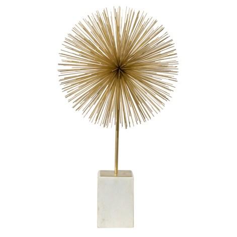 urchin-burst-stand-1st dibs