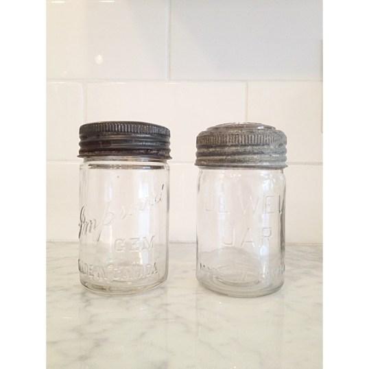 vintage-mason-jars-White-Cabana-1