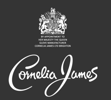Cornelia-James-logo