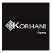 Korhani-logo