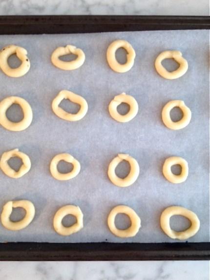 Trine-hahnemann-danish-cookies-White-Cabana-3