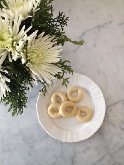 Trine-hahnemann-danish-cookies-White-Cabana-6