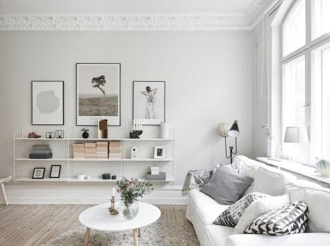 white-living-room-Coco-Lapine