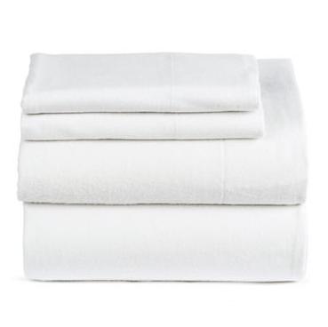 GlucksteinHome-flannel-sheets