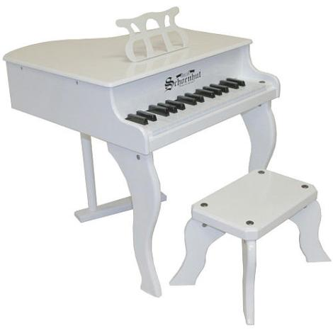 Schoenhut-White-Fancy-Baby-Grand--pTRU1-2887179dt