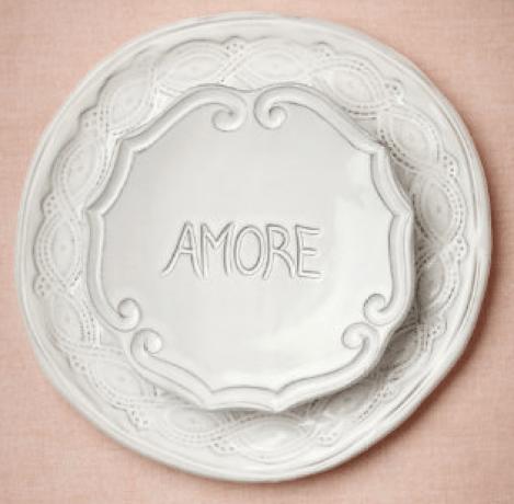 amore-dish-bhldn
