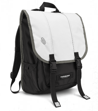 custom-swig-laptop-backpack-timbuk2