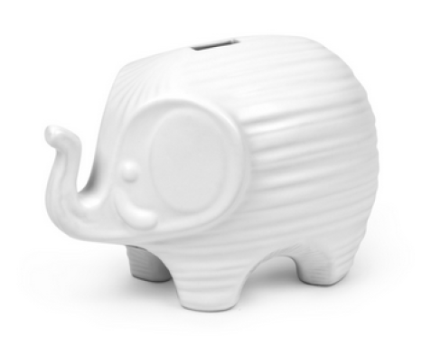 elephant-bank