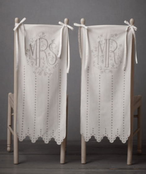 eyelet-chair-banners-BHLDN
