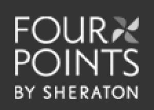 four-points-sheraton-kingston