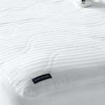 Marketplace: A Heated Mattress Pad