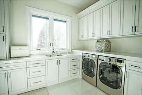 13283 56th ave-surrey-4