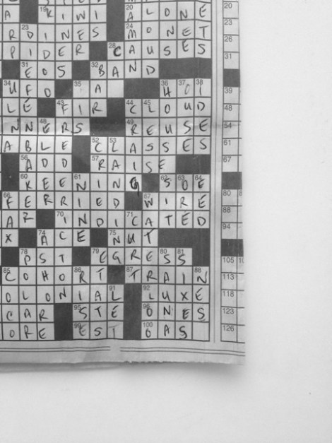 Crossword-White-Cabana1