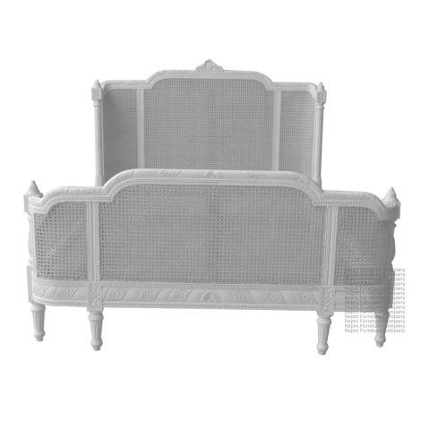 FB020-AW_French_Bergere_Bed_L
