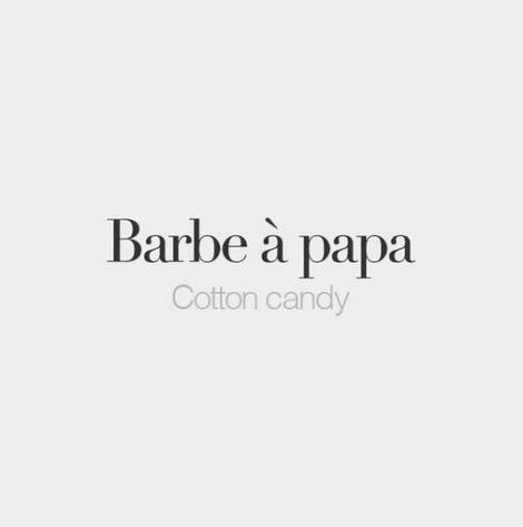 French-Words-Instagram-1